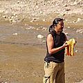 2007青藏行-沙漠王子