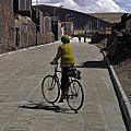 2007青藏行-薩迦寺