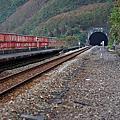 2007花東行-多良車站