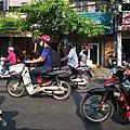 2012越南