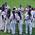 20130526牛獅棒球賽
