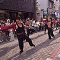 2010 日本