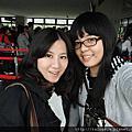 2012 Mar 3+4 帶阿姐逛台北