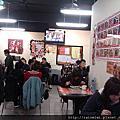 《板橋餐廳》皇家港式茶餐廳