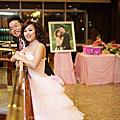 0226婚禮(婚攝JOY)