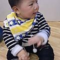 2014-02-22 Fb五月蛇寶社團聚餐