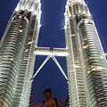 馬來西亞五天四夜
