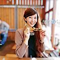 2021-03-27花蓮臭豆腐推薦 老店家臭豆腐 花蓮隱藏版美食,臭豆腐特色餐點 2021.3更新菜單價位 葷素皆可