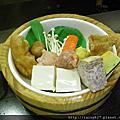 2011-0326【台北.萬華】阿官火鍋桂林店