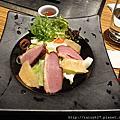 2011-0606【新北.板橋】原燒優質燒肉