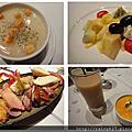 2011-0912【台北.木柵】德意事餐廳