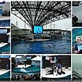 2011-1002【花蓮.壽豐】遠雄海洋公園