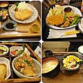 2011-1112【台北.萬華】元定食(桂林店)
