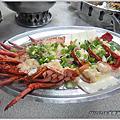 2011-1218【基隆】海龍珠活海鮮餐廳