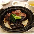 2012-0512【台北】喆園粵式餐廳