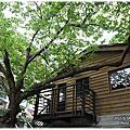 2012-0519【台北.萬華】艋舺半日遊