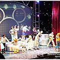 2012-0527【台北】迪士尼音樂劇-米奇歡樂嘉年華