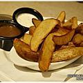 2012-0619【新北.板橋】N.Y. Bagles Cafe