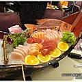 2012-0722【宜蘭.蘇澳】豆腐岬17活海鮮