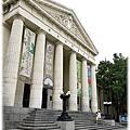 2012-0803【台北】國立臺灣博物館