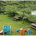 2012-1007【新北.汐止】天然茶莊