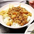 2012-1103【新北.蘆洲】阿芳魯肉飯