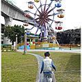 2013-0321【台北.圓山】兒童育樂中心