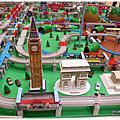 2013-0403【新北.板橋】TOMICA多美玩具車展