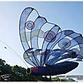 2013-1010【台北】紙風車創意展