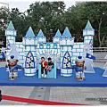 2013-1202【新北.板橋】歡樂耶誕城