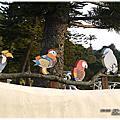 2014-0101【新竹】森林鳥花園