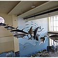 2014-0226【台東】小丑魚主題館/三仙台