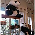 2014-0304【台北】木柵動物園