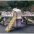 2014-0314【台北】兒童育樂中心