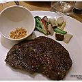 2014-0404【新北。板橋】國王創義