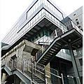 2014-0504【基隆】廟口美食/海洋科技館