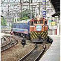 2014-0608【高雄-台東】懷舊鐵道之旅