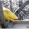 2014-0809【宜蘭】童玩節