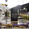 2015-0318【日本】福岡/門司港/下關