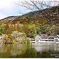 2015-0319【日本】由布院/別府