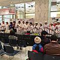 2014/03/23 全國校園廚藝爭霸賽 台北場 初賽