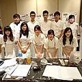2014/05/25 全國校園廚藝爭霸賽 高雄場 複賽