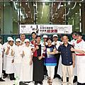 2014/07/13 全國校園廚藝爭霸賽 台北總決賽