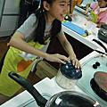 小廚師第三梯次