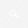 葉桜_東京都多摩市