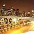 New York & Boston