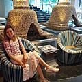 2016第一次曼谷行,滿月派對,蘇美島2