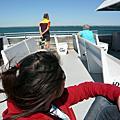 Cape Cod - Hyannis