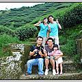 2011Blog