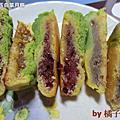 老耿食品-翠玉白菜月餅